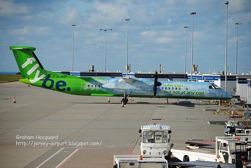 g a r burlo trieste airport - photo#24