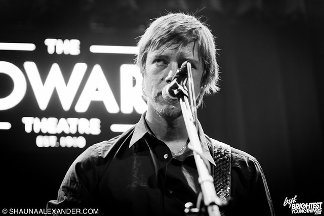 PaulBanks_HowardTheatre09Nov2012-9661