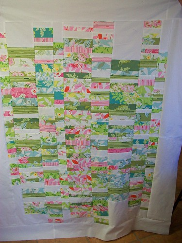 crazymomquilts retreat 2012 (5)