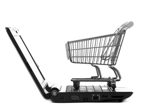 photodune-3197421-online-shopping-xs