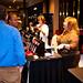 Pairsine Denver Chefs Food & Wine Pairing Competition Thursday November 8, 2012
