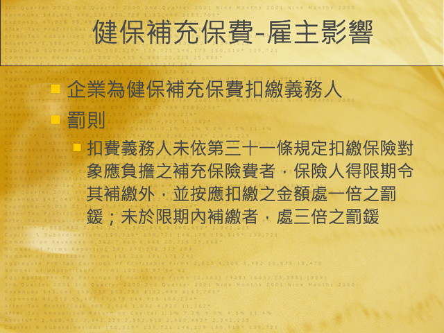 BNI長勝8分鐘分享鄭雅儷會計師20121106.030