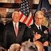 Governor Corbett Signs Bills Benefiting Vets, PA Guard