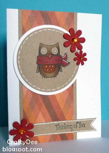 Gift set 2 - card 3