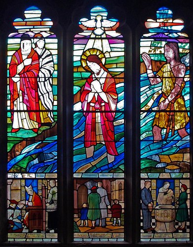 Michael Farrar-Bell south nave window (8)