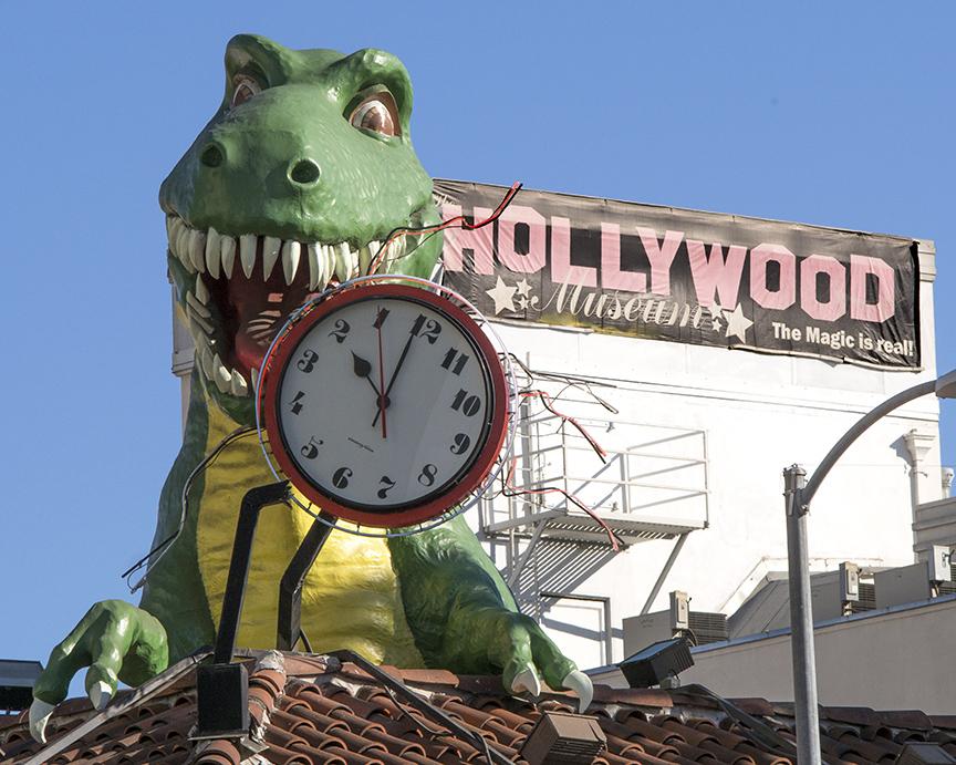 LA 2011-11-11 21