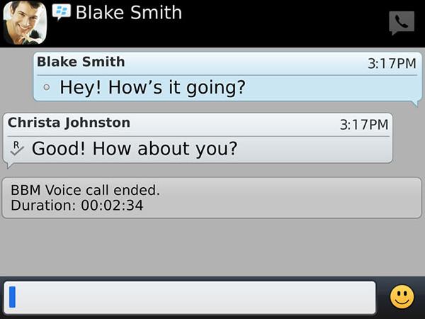 blackberry-bbm-7-text