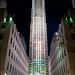 Top of the Rock - Rockefeller Center - NY by Boscardin Francesco