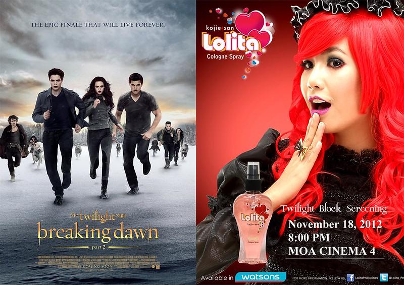 lolita_twilight_poster