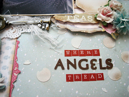 15NOV2012 OUAS Where Angels Tread - 4