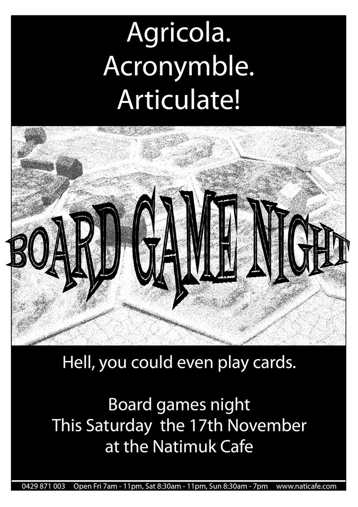 Board-Games-Night_Natimuk-Cafe_Sat-17-Nov