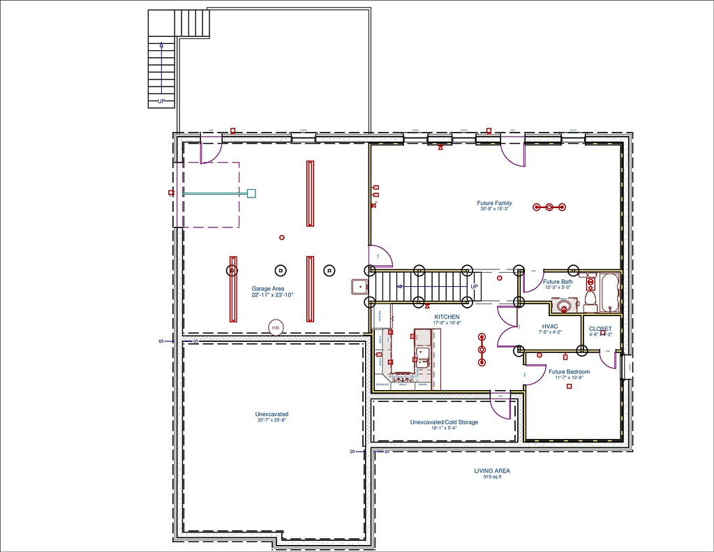 basement-page-001