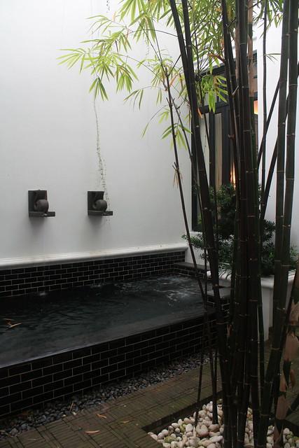 pool villa (3)