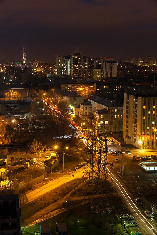 121115-Samara_roof-0102.jpg
