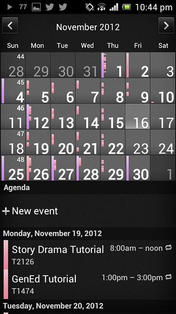 2012-11-16 22.44.42