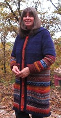 sweater 045
