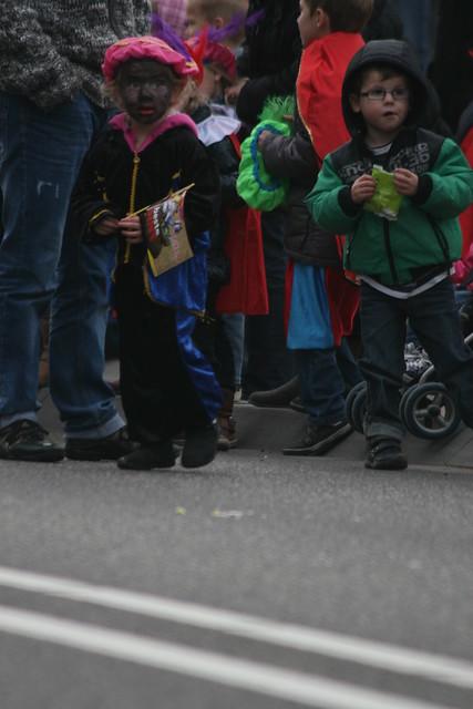 Intocht-Sinterklaas_Heino 007