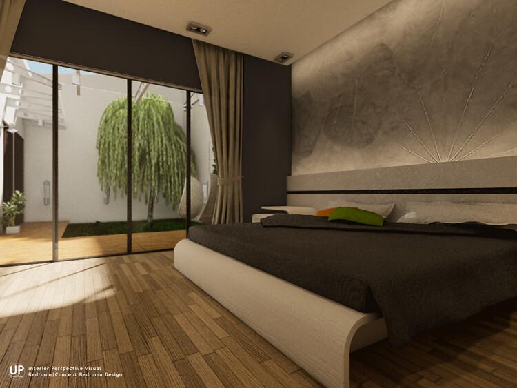 Master Bedroom_Bedroom