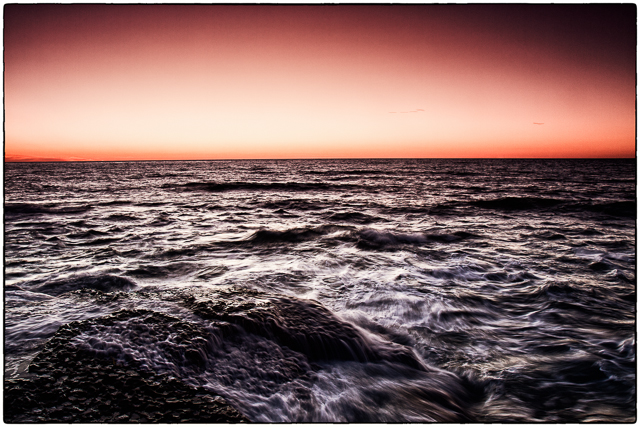 Sunset Cliffs 111112 © Michael Klayman-007