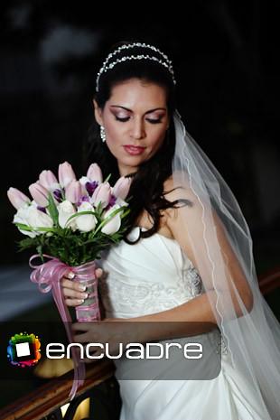 fotografia bodas peru