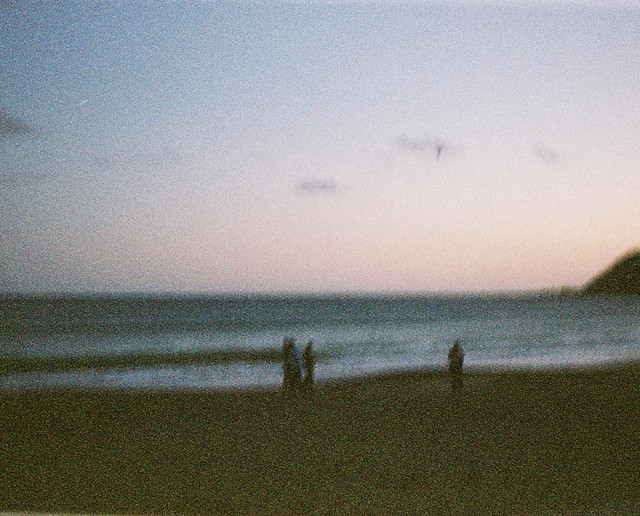 lb_night_kite