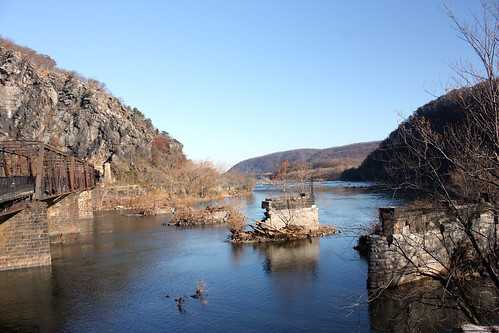 20121117_Harpers_Ferry_085