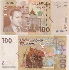 morocco-money-2