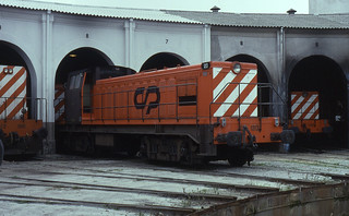 11.11.93 Barreiro depot 1213