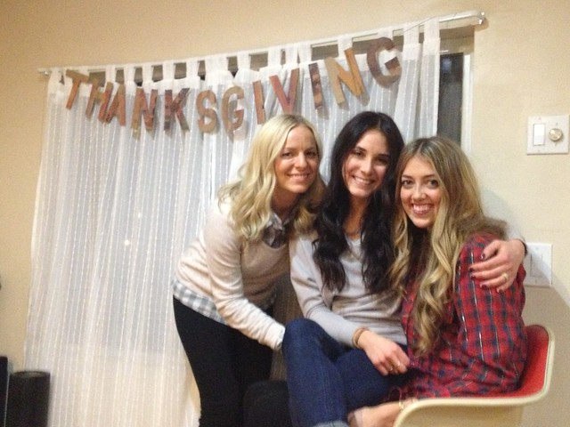 friendsgiving3