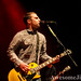We Are The Ocean - Wolverhampton Civic - 01-11-12