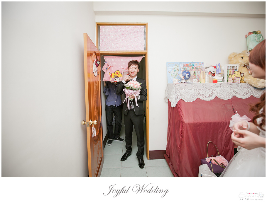 Angus & Dora  婚禮紀錄_00082
