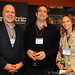 DSC_3377 by GROWconf