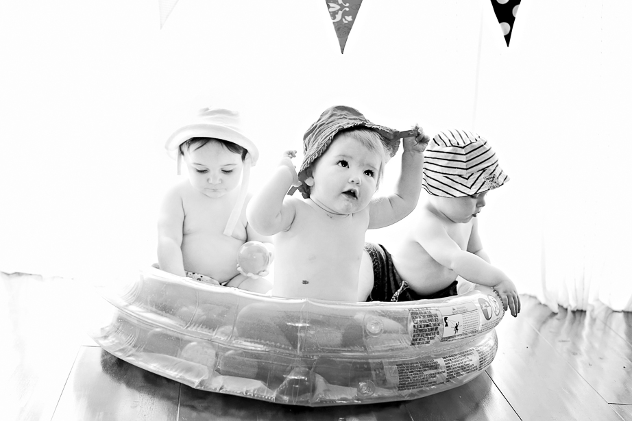 01Brisbane family photographer-6