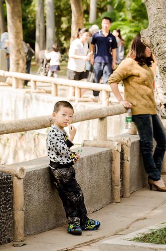 China1112_3285