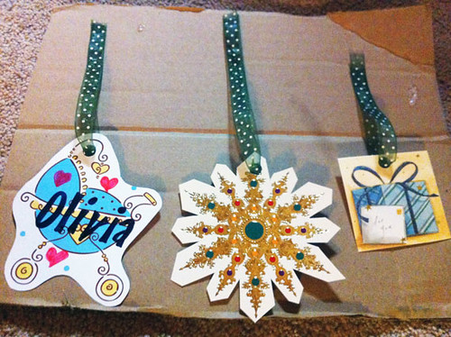 card-gift-tags