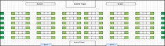 seating_arrangement_configuration_b