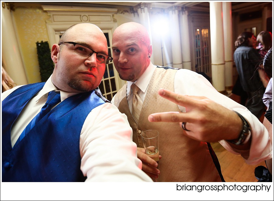 PhilPaulaWeddingBlog_Grand_Island_Mansion_Wedding_briangrossphotography-320_WEB
