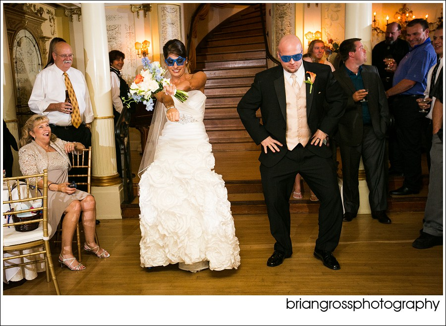 PhilPaulaWeddingBlog_Grand_Island_Mansion_Wedding_briangrossphotography-269_WEB