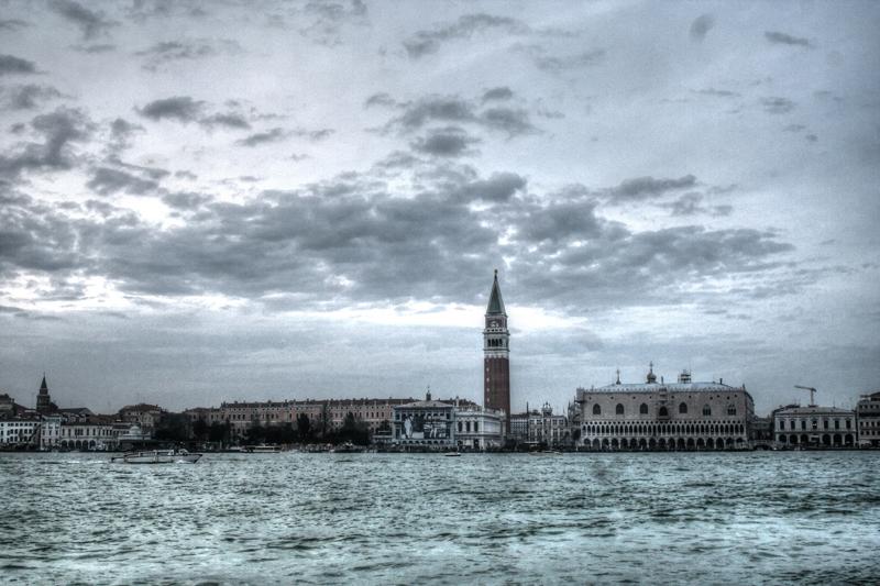 venezia 1 rid