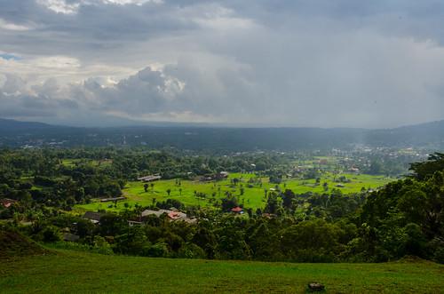indonesia raw northsulawesi raining manado nikond7000 yemaria tomohoncity