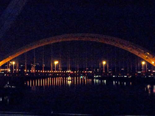 Big Mac Bridge