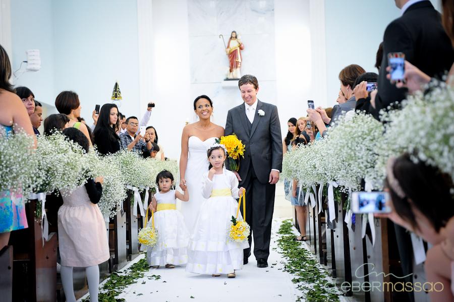 Ozana e Reginaldo Casamento em Suzano Buffet Fiesta-53