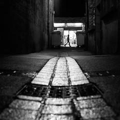 fragment de nuit