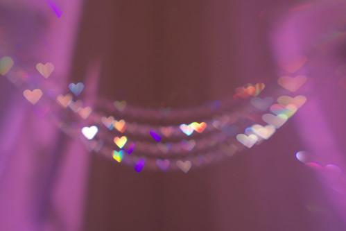 ♡のネックレス - 無料写真検索fotoq