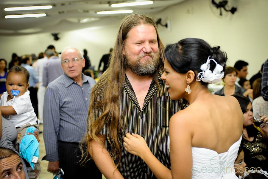 Ozana e Reginaldo Casamento em Suzano Buffet Fiesta-64