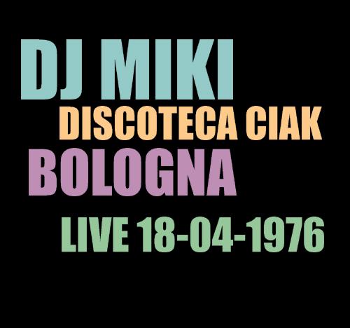 miki 18-04-1976-bl