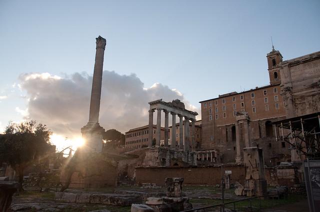 20121029_Rome_260