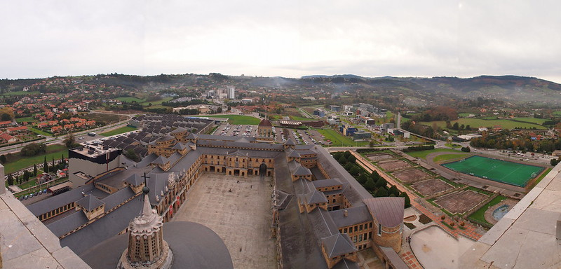 PB235124 Pano minubetrip Asturias Gijon Laboral