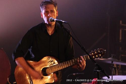 2012-11-CALEXICO-alter1fo 3