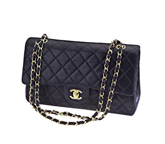 vintage-chanel-bag-e1330162695722